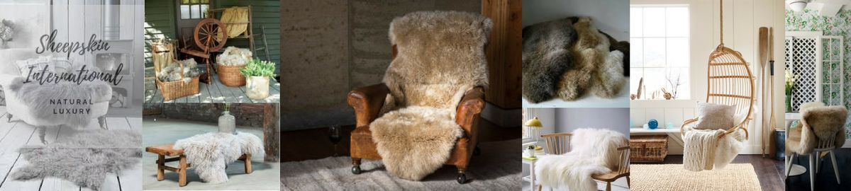 Sheepskin International