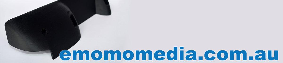 emomo Media