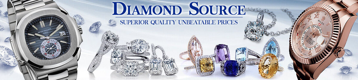 Diamond Source 29W