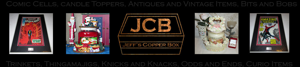 jeffscopperbox