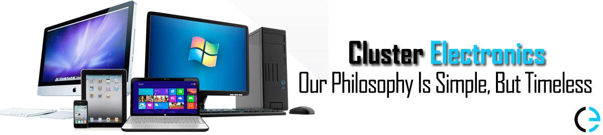 Cluster Electronics LLC