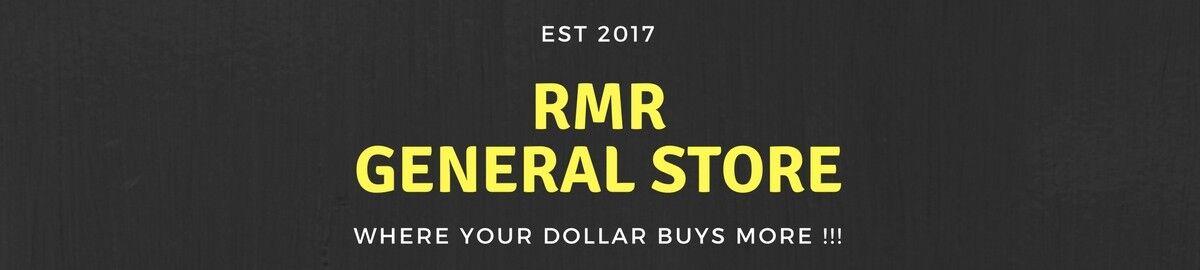 RMR General Store