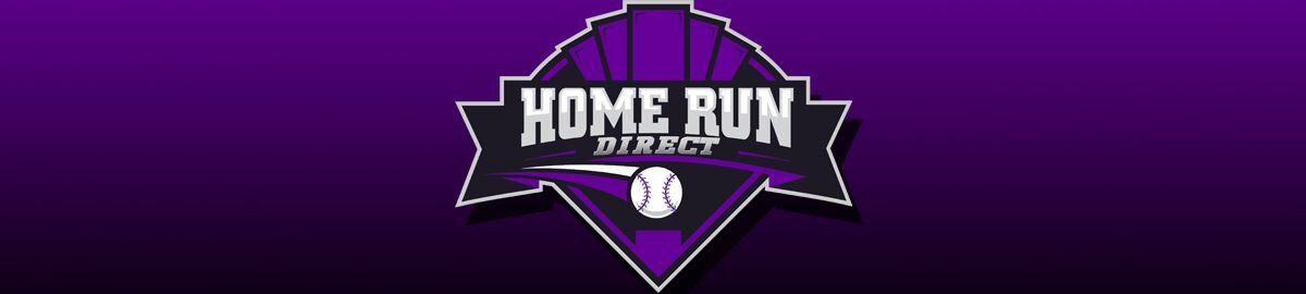 Home Run Direct