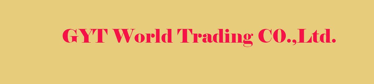 GYT World Trading