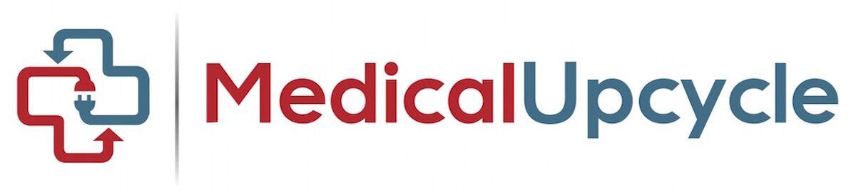 medicalupcyclit