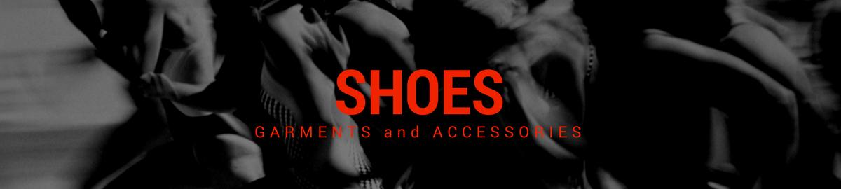 SoleMan Shoes