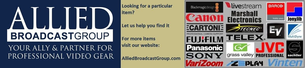 Allied Broadcast Group
