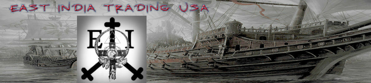 East India Trading USA