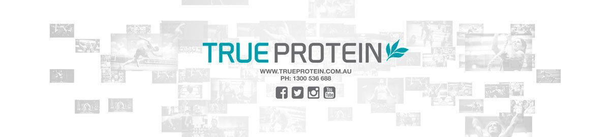 trueprotein