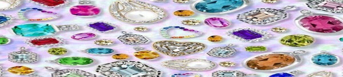 Gems Galore Plus