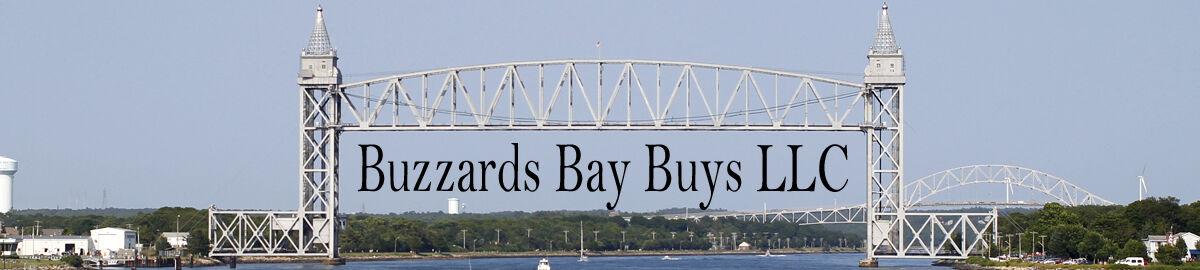 Cape Cod Distributors