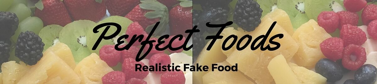 perfectfoods