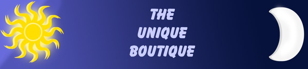 New Day Unique Boutique
