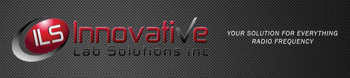 innovative_lab_solutions