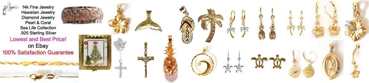 alohajewelrystore