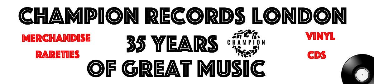 Champion_Records_Ltd