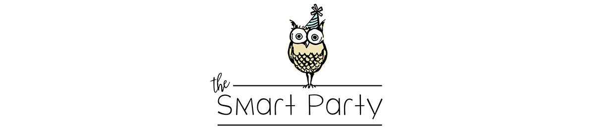 The Smart Party