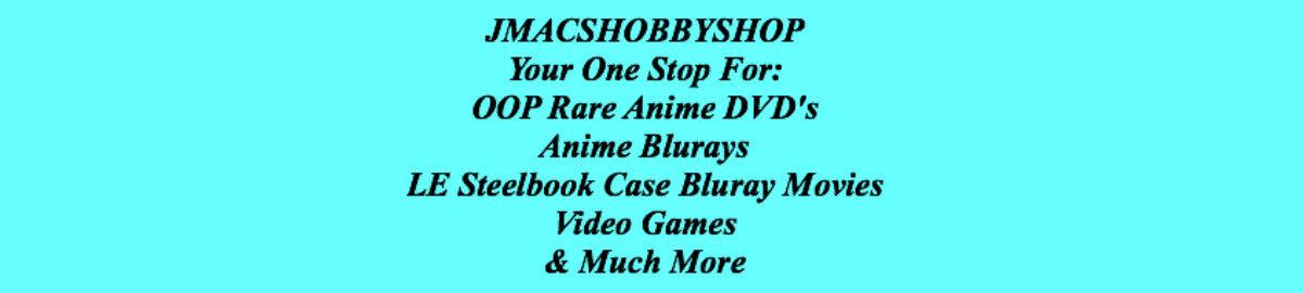 jmacshobbyshop