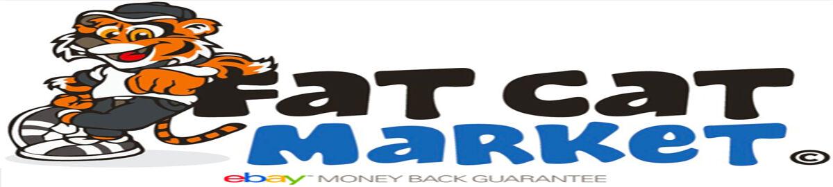 FatCat Market