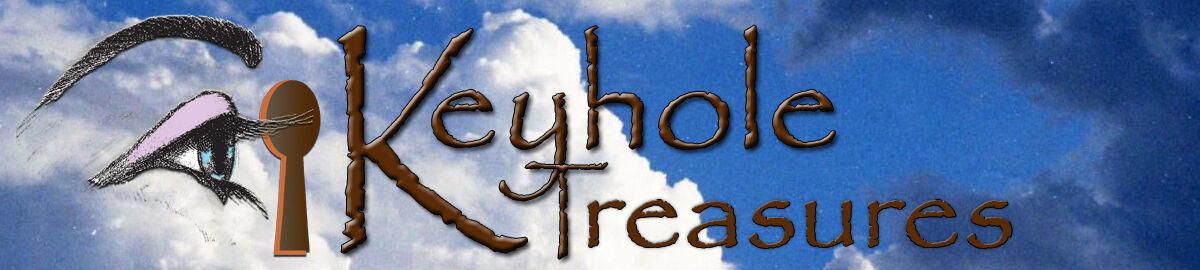 Keyhole Treasures 01