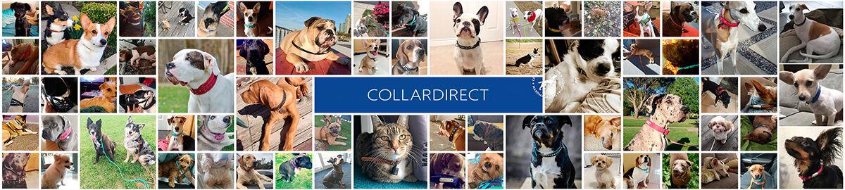 Collar-Direct