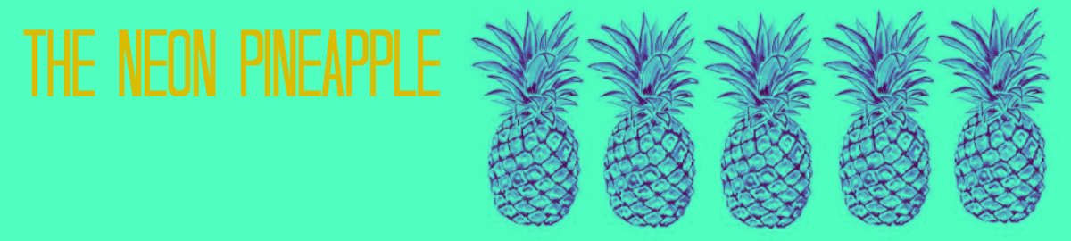 theneonpineapple