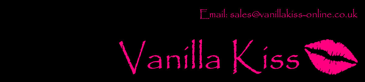 Vanilla_Kiss Shop