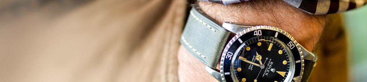 Modena Watch