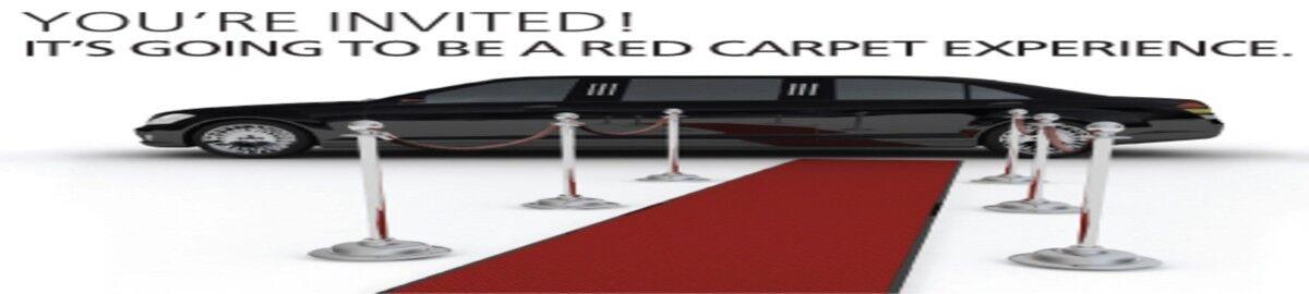 red_carpet_resale_II
