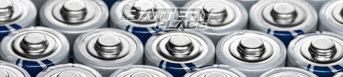 the-battery-place
