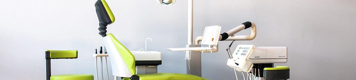rodenta-dentalhandel