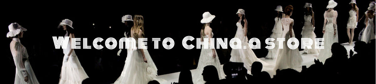china.a0375