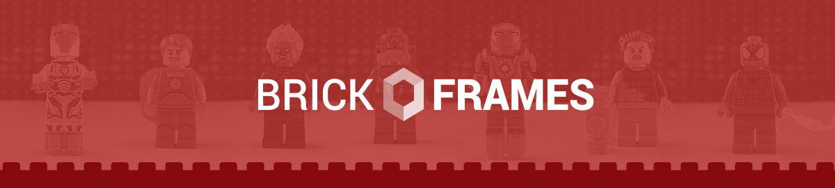 BrickFrames