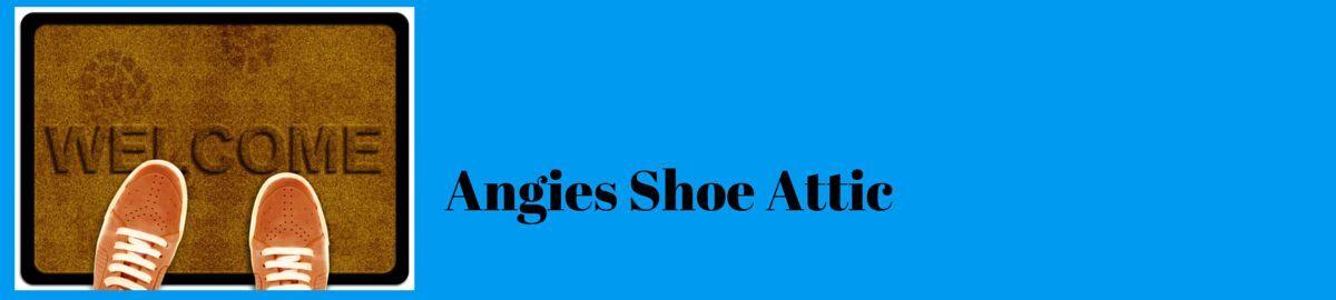 Angies Shoe Attic