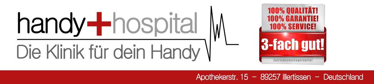 handyhospital24