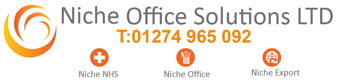 NicheOfficeSolutionsLTD