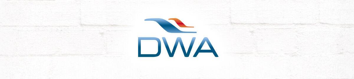 DWA GROUP