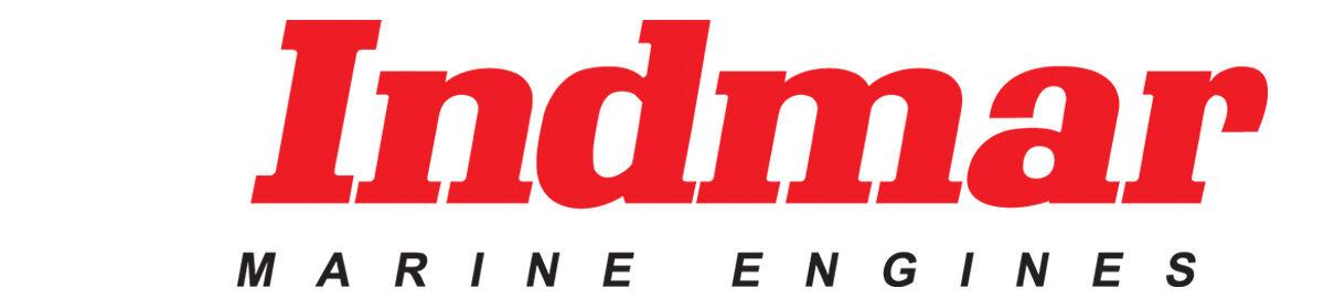 Indmar E-Store