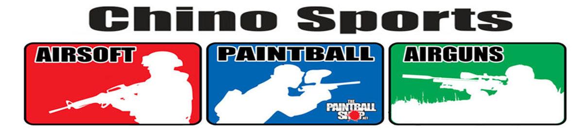 Chino Sports