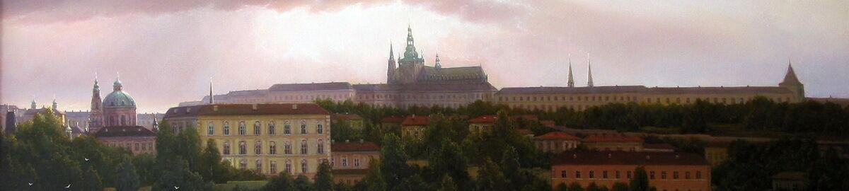 Art Prague
