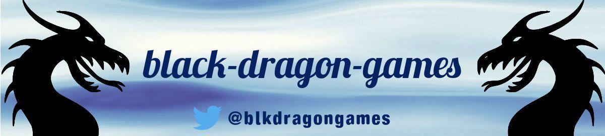 black-dragon-games