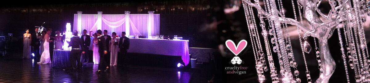 Farfalla Party & Wedding Design