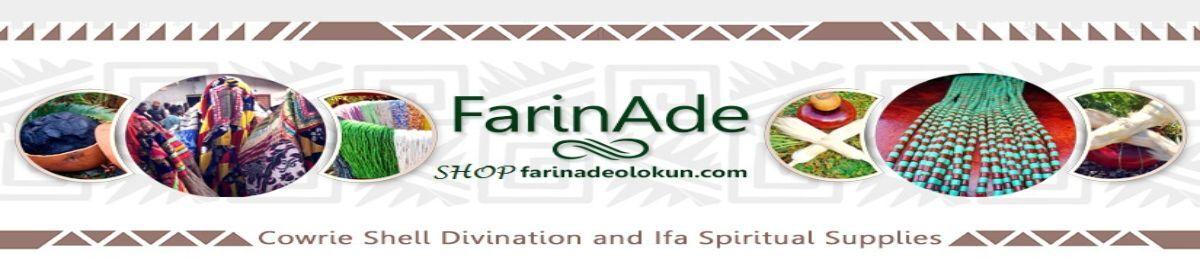 farinade