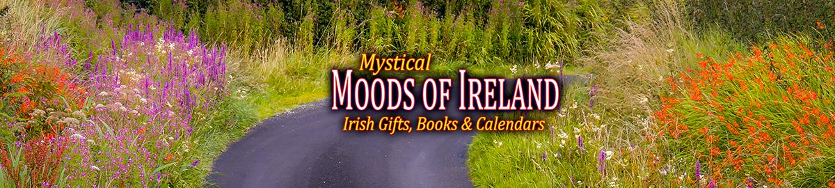 Moods of Ireland