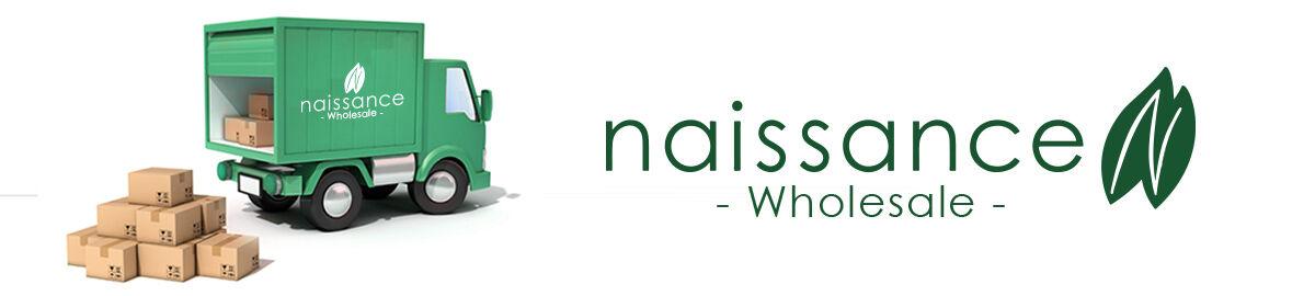Naissance Wholesale