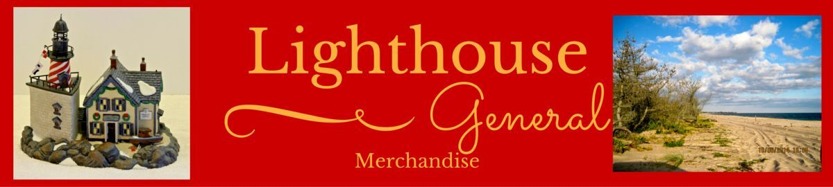 Lighthouse General Merchandise