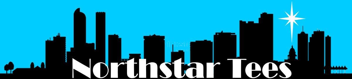 Northstar Tees