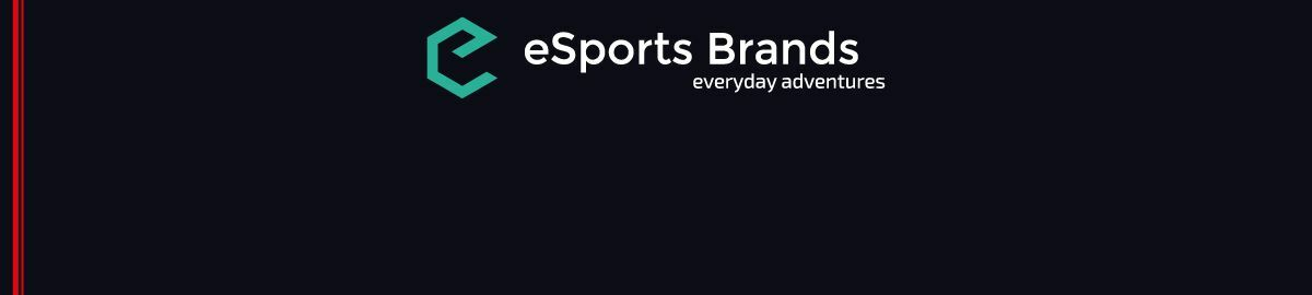 eSports Brands