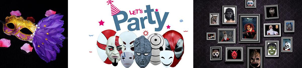 partysupplies757