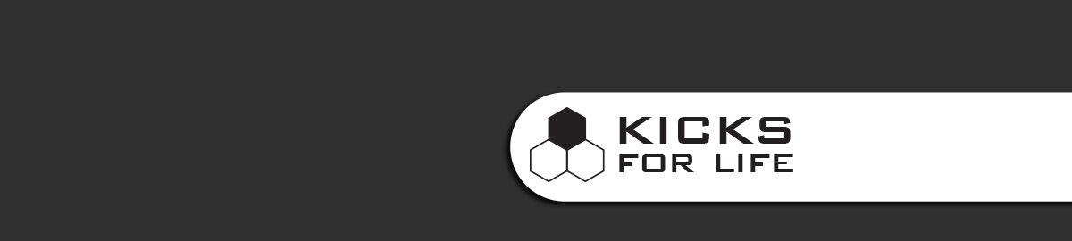 kicks_for_life14